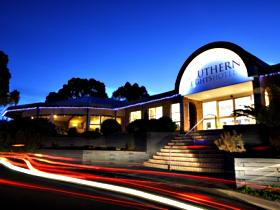 Southern Lights Hotel - Lismore Accommodation