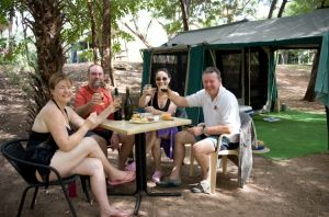 Adels Grove Camping Park - Lismore Accommodation