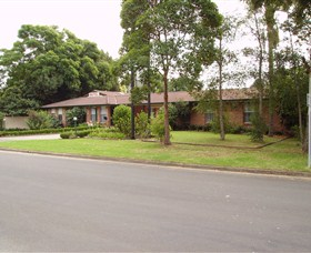 Pleasant Way Motel - Lismore Accommodation