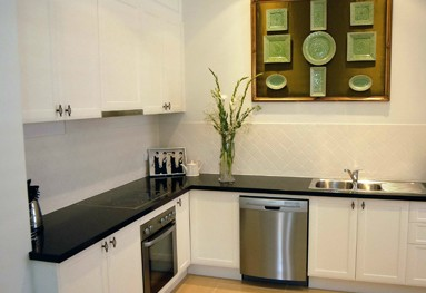 Clyvemore Apartment - Lismore Accommodation