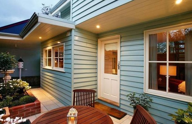 Blue Haven Cottage - Lismore Accommodation