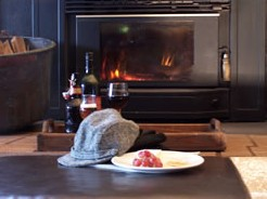 Guthega Alpine Inn - Lismore Accommodation