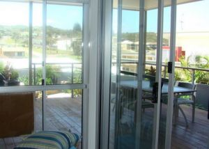 Boat Harbour - Luxury - Lismore Accommodation