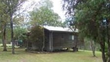 Bellbrook Cabins - Lismore Accommodation