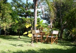 Boat Harbour Holiday - Lismore Accommodation