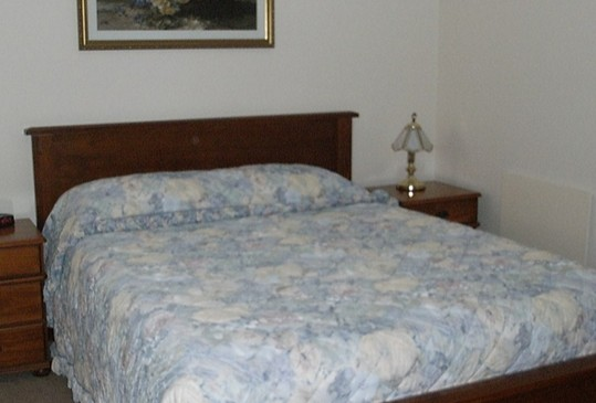 Avariella - Lismore Accommodation