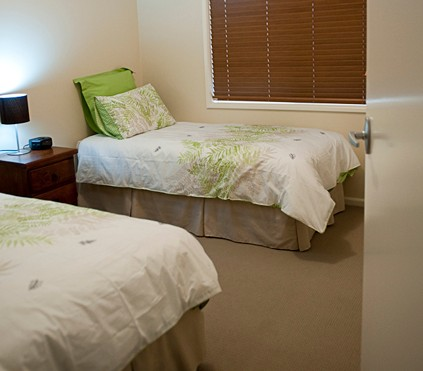 John Foord Guest House - Lismore Accommodation