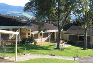 Chittick Lodge Conference Centre - Lismore Accommodation