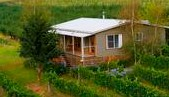 Borrodell Vineyard - Accommodation - Lismore Accommodation