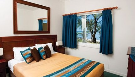 Lady Elliot Island Eco Resort - Lismore Accommodation