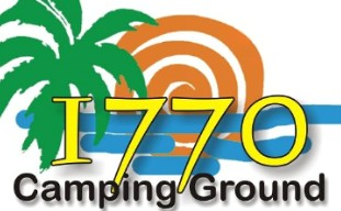 1770 Camping Ground - Lismore Accommodation