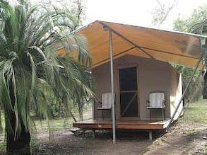 Takarakka Bush Resort - Lismore Accommodation
