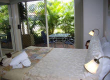 Alexander Lakeside Bed and Breakfast - Lismore Accommodation