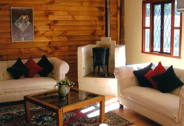 Girraween Country Inn - Lismore Accommodation