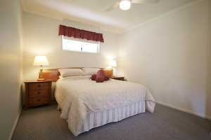 Goomburra Forest Retreat - Lismore Accommodation