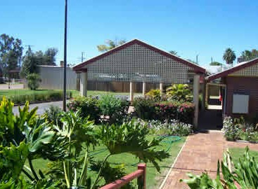 Tambo Mill Motel and Van Park - Lismore Accommodation