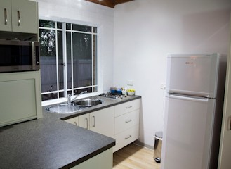 Homewood Cottages - Lismore Accommodation