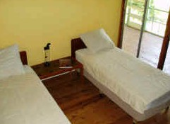 Arcadia Valley Escape - Lismore Accommodation