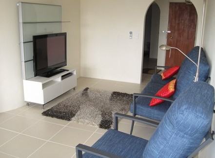 Broadwater Views - Lismore Accommodation