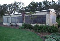 Adelaide Annexe & Canvas - Lismore Accommodation