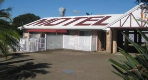 Beenleigh Village Motel - Lismore Accommodation