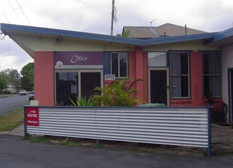 Affordable Accommodation Proserpine - Lismore Accommodation