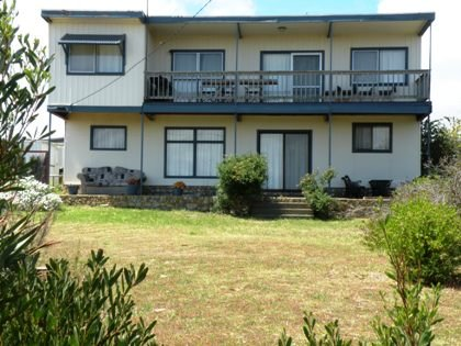 Sea Watch - Lismore Accommodation