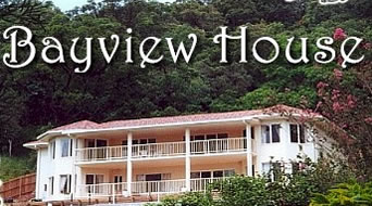 Bayview House - Lismore Accommodation