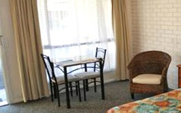 Best Western Top Of The Town Motel - Lismore Accommodation