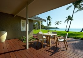 Orpheus Island Resort - Lismore Accommodation