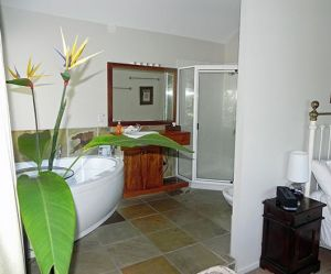 Airlie Waterfront Bed and Breakfast - Lismore Accommodation