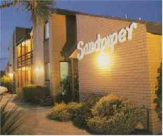 Sandpiper Holiday Apartments - Lismore Accommodation