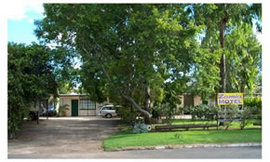 Zamia Motel - Lismore Accommodation