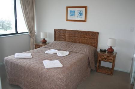 Kingsrow Holiday apartments - Lismore Accommodation