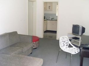Darling Towers Executive Serviced Apartments - Lismore Accommodation