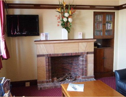 Boyles Hotel - Lismore Accommodation