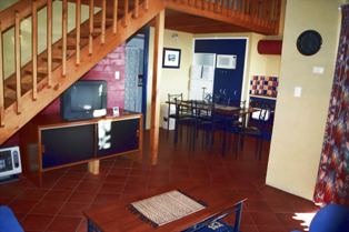 Mandurah Holiday Village - Lismore Accommodation