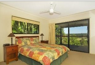 Suzanne's Hideaway - Lismore Accommodation