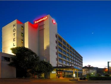 Travelodge Newcastle City - Lismore Accommodation