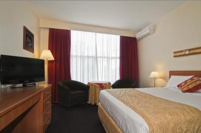 Comfort Inn North Shore - Lismore Accommodation