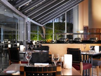 Four Points By Sheraton Darling Harbour - Lismore Accommodation