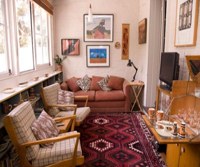 Australia Street Bed And Breakfast - Lismore Accommodation