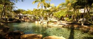 Colonial Palms Hotel Best Western - Lismore Accommodation