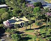 University Of Queensland - Gatton Campus - Lismore Accommodation