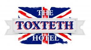 Toxteth Hotel - Lismore Accommodation