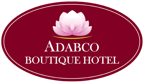 Adabco Boutique Hotel - Lismore Accommodation