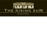 The Rising Sun Hotel - Lismore Accommodation