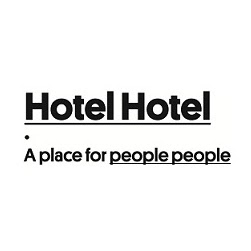 Hotel Hotel - Lismore Accommodation