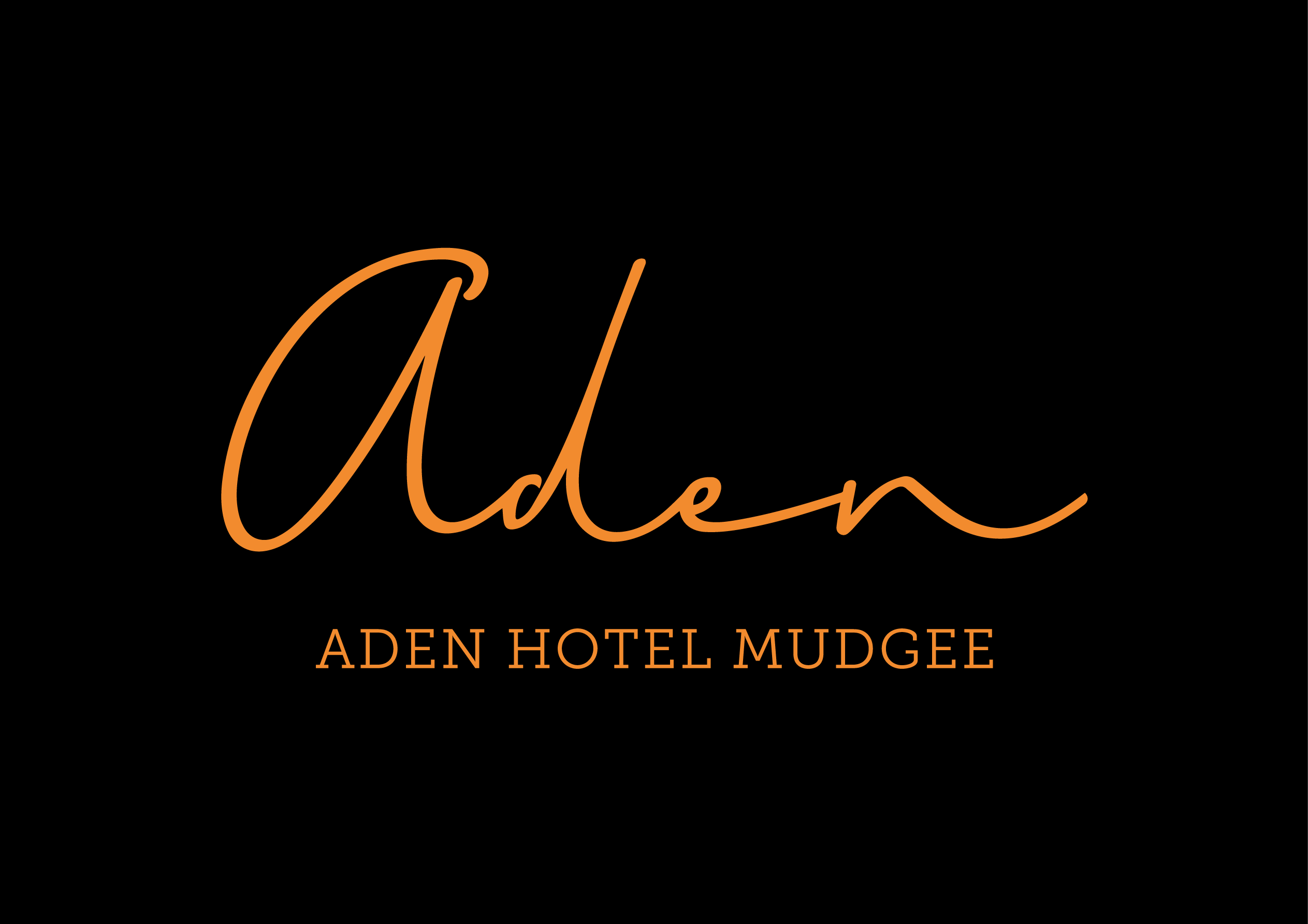 Comfort Inn Aden Hotel Mudgee - Lismore Accommodation