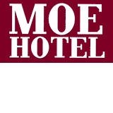 Moe Hotel - Lismore Accommodation